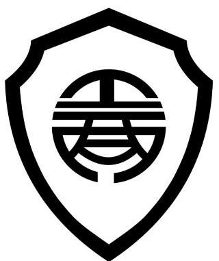 招聘新密工商乐鱼官网app专员